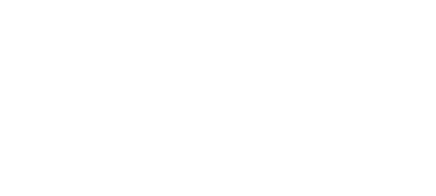 Psykoterapia, psykoterapeutti Oulu - Voimaa